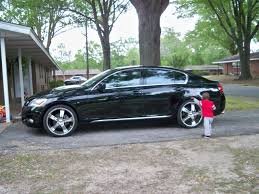 lexus gs length janiyacamren 2006 lexus gs specs photos modification info at