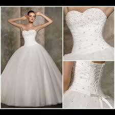 robe mariage marocain mariage au maroc robes de mariée mme benbrahim robes de
