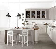 the kitchen furniture company profile burbidge kbbreview