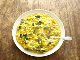 cuisine ayurveda ayurvedic oatmeal for breakfast or lunch recipe vegan and sugar free
