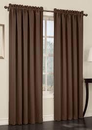Navy And Grey Curtains S Lichtenberg Room Darkening 54 X84 Panel Navy