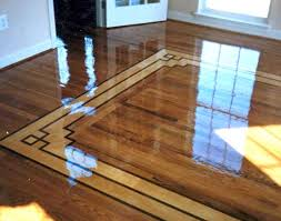 Hardwood Floor Restoration Hardwood Mechanic Hardwood Floor Sanding Repair Installation