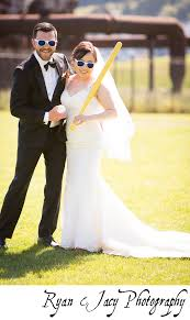 Wedding Photographers Seattle Raves Reviews Looking For Wedding Photographer Seattle Wedding
