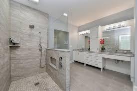 sebring design build kitchen bath u0026 basement remodeling naperville