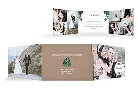 foto dankeskarten hochzeit danksagungskarten hochzeit die schönsten dankeskarten für ihre