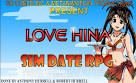 Love Hina: Sim Date RPG Hacked (Cheats) - Hacked Free Games