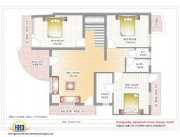 indian home plan best indian home designs and plans best home design ideas floor