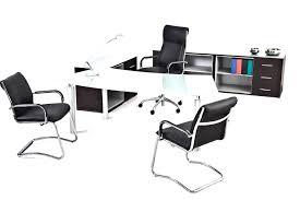 bureau professionnel occasion aménagement bureau professionnel élégant meuble de bureau con