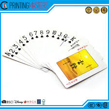 custom paper cards business cards paper tags cloth tags hangtag