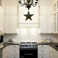 white cabinets with black backsplash design ideas
