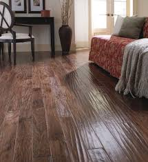 lovable wholesale wood flooring engineered hardwood flooring at
