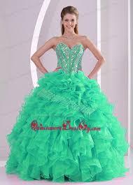 simple quinceanera dresses simple quinceanera dresses pretty cheap quinceanera dresses