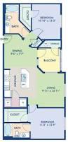 2 Bedroom Apartments In Bethlehem Pa Apartment Unit 2 At 407 1st Avenue Bethlehem Pa 18018 Hotpads