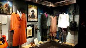 music lovers in nashville johnny cash museum review travelingmom