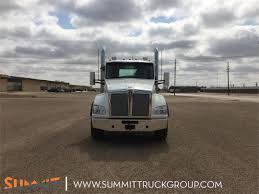 kenworth t880 price kenworth t880 in texas for sale used trucks on buysellsearch