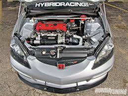 acura jeep 2005 2005 acura rsx type s the miracle build photo u0026 image gallery