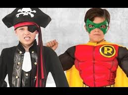 Boys Halloween Costume 10 Halloween Costumes Boys Halloween Costumes Kids