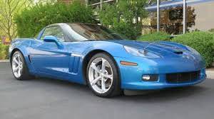c6 corvette for sale in 2010 chevrolet corvette for sale carsforsale com