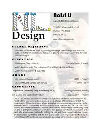 web design resume sample not sure about this one but may be good content interior design career objectives for interior design resume interior design intern resume objective top instrumentation engineer resume samples