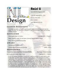 Portfolio Interior Design Esl Thesis Proposal Proofreading Service For University Resume For
