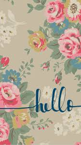iphone 6 wallpaper pinterest quotes hello phone iphone wallpaper cute background emojis