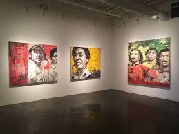 exhibitions kala art institute