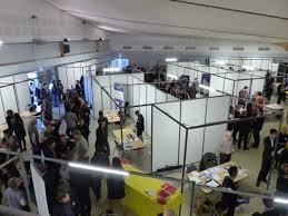 chambre de commerce epinal 10ème rencontre des clubs et réseaux d entreprises que du
