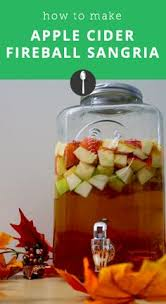 Where To Buy Candy Apple Mix Caramel Apple Sangria Recipe Caramel Apple Sangria Apple
