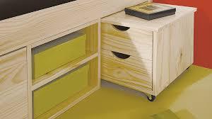 Schlafzimmer Aus Holz Hertel Möbel Gesees Räume Schlafzimmer Betten