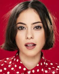 Seeking Rosa Salazar 100 Best Rosa Salazar Images On Roses Pretty And A4