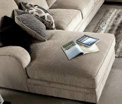 fabric sectional sofas with chaise lovely fabric sectional sofas with chaise 71 modern sofa ideas with