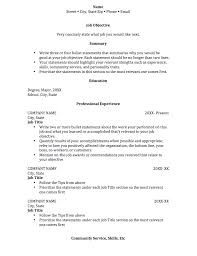 summary of resume example cover letter examples of resume for college students examples of cover letter resume examples resume samples college student sample for template internship summer summary and education