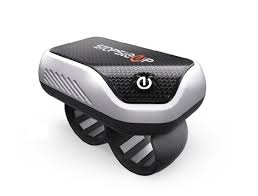 latest useful driving accessories and gadgets for travel before