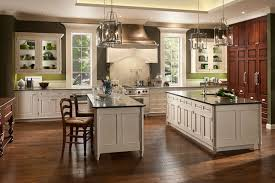 Extra Kitchen Counter Space by Get Extra Counter Space Fast In Time For Thanksgiving