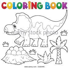 protoceratops egg stock photos u0026 protoceratops egg stock images