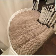 Mill Creek Carpet Best 25 Carpet On Stairs Ideas On Pinterest Runner On Stairs