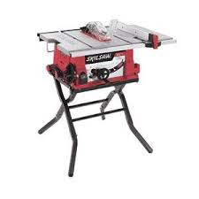 best table saw 2017 reviews u0026 ratings u2013 buyers guide protoolzone