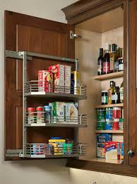 wood mode cabinet accessories 14 best storage images on pinterest kitchen ideas kitchens and