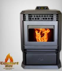 Pellet Stove Fireplace Insert Reviews by Best Pellet Stove Review 2018 For Your Home An Ultimate Guide