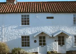 Barn Owl Holidays Barn Owl Cottage In Wells Next The Sea Norfolk Holiday Cottages