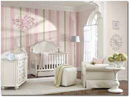 baby room paint colors baby room paint ideas ed ex me