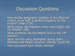 What Problems Faced The Ottoman Empire In The 1800s Ottoman Empire Why Is The Ottoman Empire Known As The Sick Of