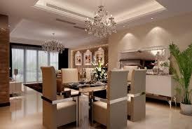 Dining Room Design Dining Room Interior Design House Dma Homes 80274