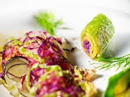 cours de cuisine vichy site officiel de l arpege restaurant trois étoiles du chef alain