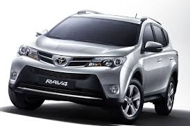 toyota cars philippines price list with pictures toyota motor philippines officially launches all rav4