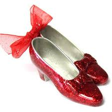 cheap ruby ed slippers find ruby ed slippers deals on line at