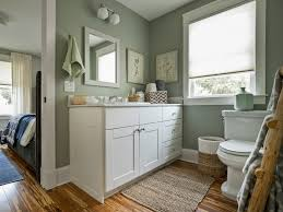 Jack And Jill Bathroom Floor Plan Jack And Jill Bathroom Southern Living Showcase Home Jack And Jill