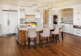 plank hardwood floors orlando winter garden windermere fl