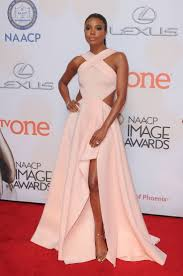 best 20 gabrielle union ideas on pinterest gabrielle union hair