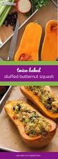 butternut squash for thanksgiving best 25 stuffed butternut squash ideas on pinterest vegan